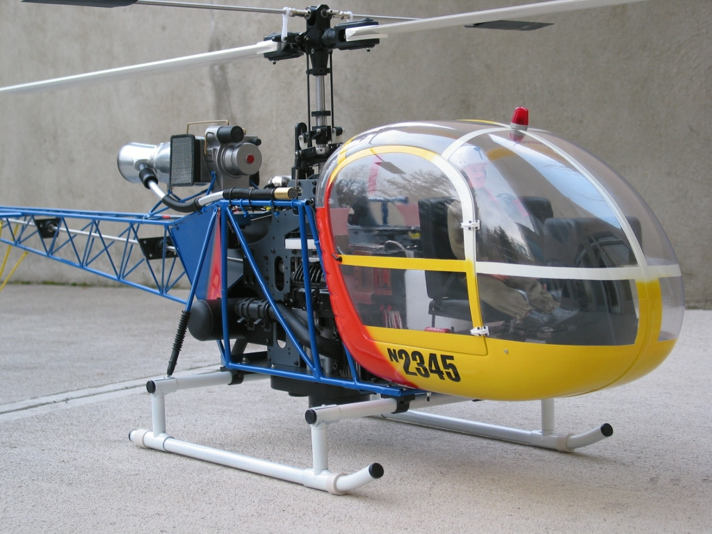 lots of helicopters flying around with Large Scale Rc Turbine Helicopters For Sale Australia on Things Kids Do In Beijing 2 besides Preschool Transportation further Mount Cline besides Large Scale Rc Turbine Helicopters For Sale Australia furthermore Waterfall Creek Wedding.