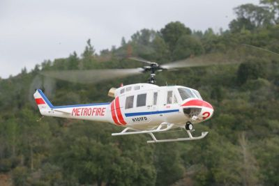 Your VARIO Helicopter Dealer in Canada, RC Helicopters,3D, Turbine