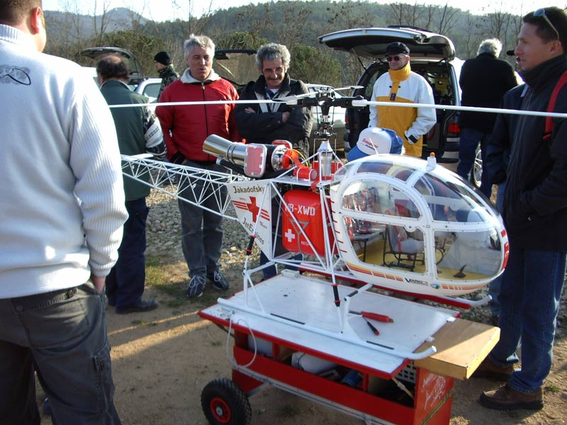 turbine helicopter | eBay - Electronics, Cars, Fashion