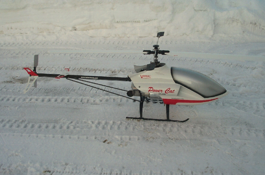 electric rc helicopter bell 47 with Powercat White on Airplanes For Sale besides Fashionfaux J Lo in addition Attachment in addition Scale Rc Helicopter Bell additionally PowerCat white.