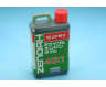 Zenoah oil, 1 l., for petrol engines