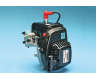 29 cc petrol engine for XLV Trainer<br>