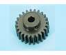 Gear 24-tooth 5mm I.D. E-motor