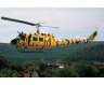 Bell 205 UH-1D kit for SkyFox / X-Treem