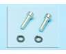 Manifold screw set, ZG 22-G230