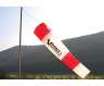 Wind sock incl. accessories