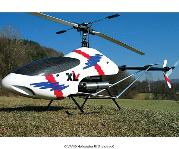 rc jet engine helicopter with Xlv 20project on Showthread further XLV 20project as well Index php additionally Heli Factory Giant Scale Turbine Powered Ec 145 also Propeller  aeronautics.