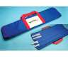 Rotor blade pouch, length 800mm