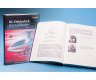 RC Electric Helicopter manual (German text)<br>