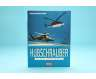 Helicopter Book