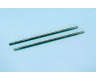 Pushrod 3.0 x 105 mm