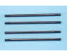Pushrod 3.0 x 115 mm