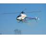 X-Perience helicopter kit LH